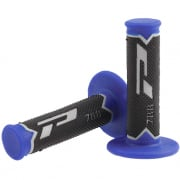 ProGrip 788 Triple Density Grips - Blue