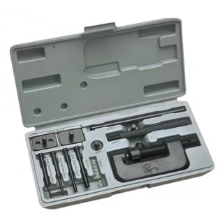Motion Pro Chain Breaker & Rivet Tool