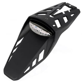 Acerbis LED CE Approved Tail Light