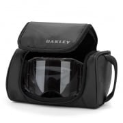 Oakley Soft Goggle Bag
