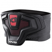EVS Celtek Kidney Belt - Black
