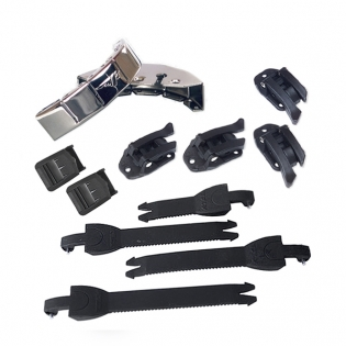 Fly Racing Boot Spares