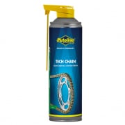 Putoline Ceramic Tech Chain Wax