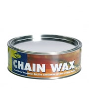 Putoline Chain Wax - 1000g