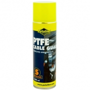 Putoline PTFE Cable Guard Spray - 500ml